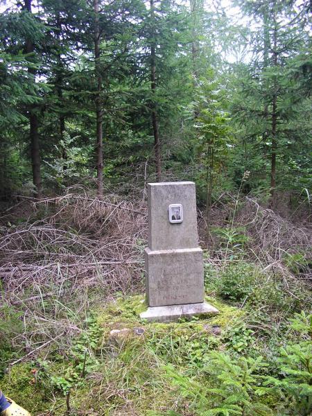 pomník5