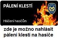 pálení