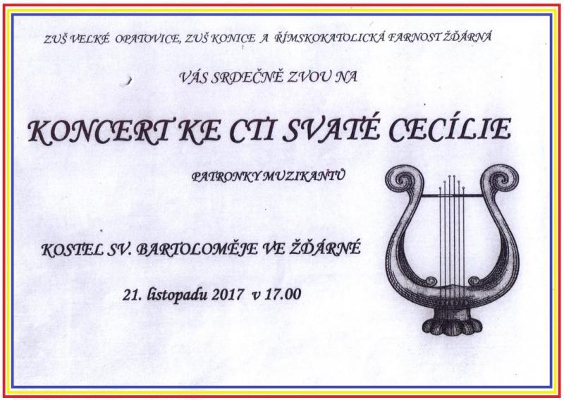 koncert 2017