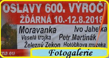 oslavy 600