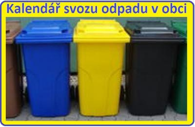 odpad 1